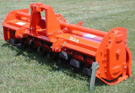 Agricultural Equipment Manufacturers, Agricultural Machinery